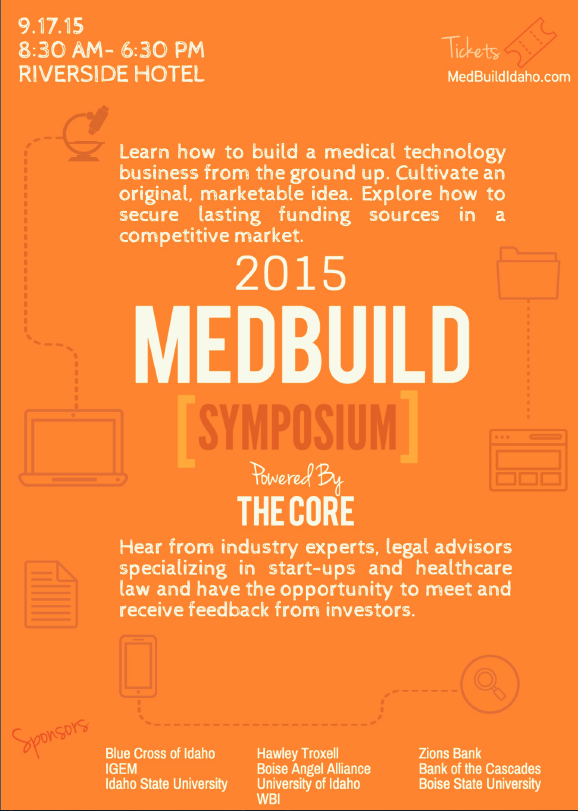 MedBuild sign- final