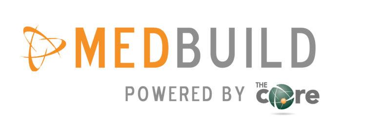 MedBuild 2016 Summit